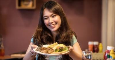 7 Rekomendasi Makanan Sumber Kolin Ibu Hamil
