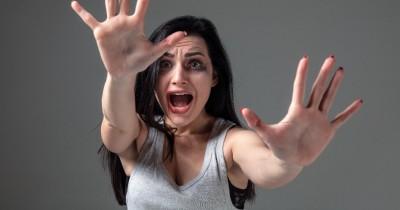 Harus Dihindari, Ini 5 Bentuk Pemerkosaan dalam Pernikahan