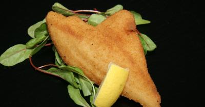 Resep Cara Membuat Ikan Fillet Goreng Kesukaan si Kecil