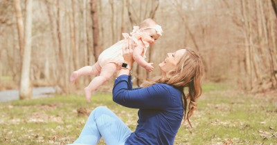 10 Rekomendasi Rangkaian Nama Humaira Bayi Perempuan