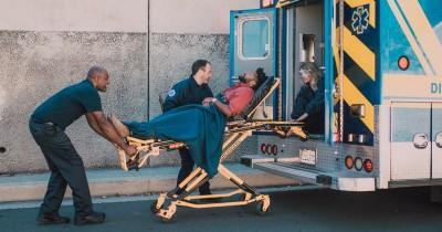Pemprov DKI Mulai Siapkan Truk Pengangkut Jenazah Pasien Covid-19