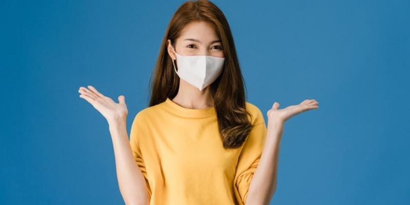 Cara Terbaik Menghindari Polusi saat Menjalankan Program Kehamilan