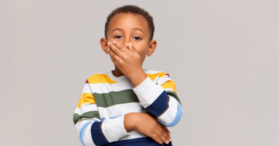5 'Alat Tempur' Bisa Dimanfaatkan Mengatasi Anak GTM