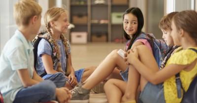 Kenali 7 Tipe Pertemanan Toxic Harus Remaja Hindari