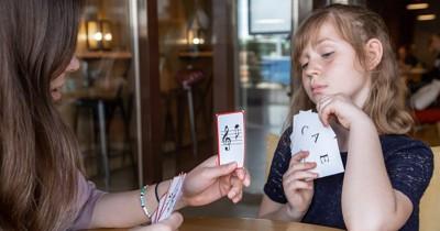 Seru Inilah 6 Permainan Kartu Edukatif Anak
