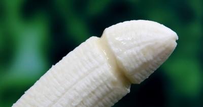 Mengenal Hyperspermia, Mengeluarkan Sperma yang Banyak dari Biasanya