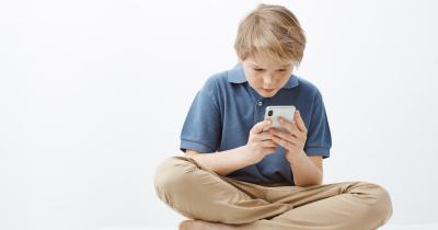 Kenali 7 Jenis Cyberbullying yang Dapat Mengancam Remaja