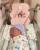 Istri Wendi Cagur Melahirkan Anak Ketiga, Nama Bayinya ...