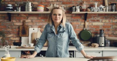 8 Tips Feng Shui di Dapur yang Bisa Membawa Hoki dan Energi Positif