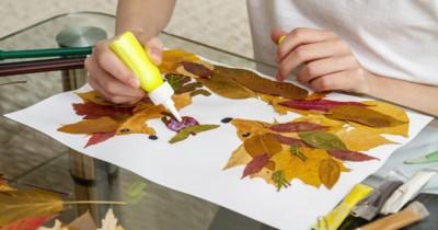 Yuk Coba 5 Kerajinan Bertema Alam Bisa Anak Buat Rumah