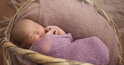 Warga Pamulang Digegerkan Penemuan Jasad Bayi Selokan