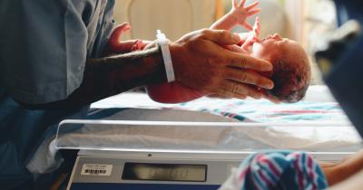 5 Fakta Mengenai Bayi dengan Berat Badan Lahir Rendah (BBLR)
