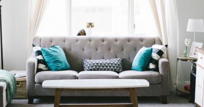 Sering Terlewat, 10 Benda Rumah Ini Harus Sering Dibersihkan