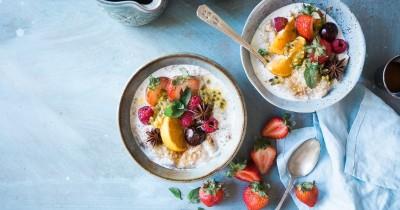 Mengenal Anti-Acne Diet, Mengatur Pola Makan Demi Mencegah Jerawat