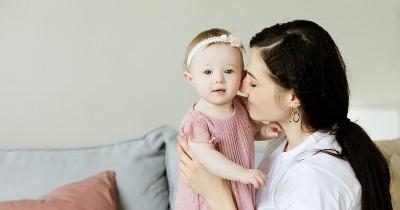 Terjamin Aman! Ini 5 Merek Produk Body Care untuk Mama dan Bayi
