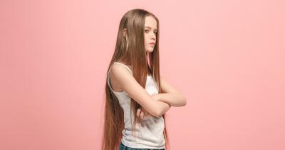 Alasan Remaja Tidak Nurut Perkataan Orangtua, Ini Penjelasan Ahli