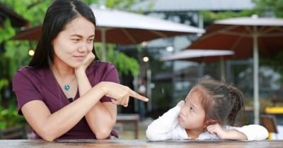 10 Cara Menanamkan Disiplin Anak Sejak Usia Dini