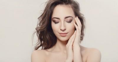 5 Cara Merawat Kulit Setelah Melakukan Chemical Peeling
