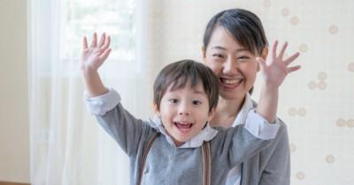 Ganti 9 Kalimat Ini saat Memuji Anak Balita, Pilih Lebih Tepat Ma