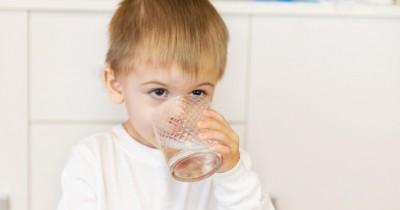 Bolehkah Anak Balita Minum Larutan Penyegar Cap Kaki Tiga?