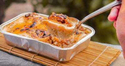 Masak Bareng si Kecil, 5 Resep Mentai Rice yang Mudah dan Murah