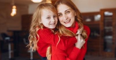 Cari Tahu Gaya Parenting yang Mama Terapkan ke Anak Sesuai Zodiak