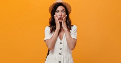 11 Tanda Ketidakseimbangan Hormon dalam Tubuh