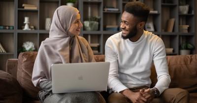 Tips Cepat Hamil dalam Kaidah Islam, Rutin Baca Istighfar Ma