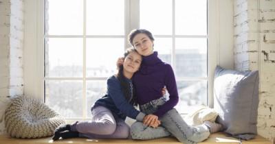 5 Tips agar Anak Remaja Menjalani Pubertas Lebih Mudah dan Nyaman