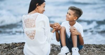 5 Cara Membangun Harga Diri Sehat Remaja Laki-Laki