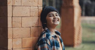 Eksklusif: Terkenal sebagai Pengisi Suara Nussa, Bagaimana Dukungan Orangtua untuk Karier Muzakki Ramdhan?