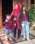 4. Tips dari Mama Meli supaya orangtua bisa mendukung anak menjadi lebih berprestasi