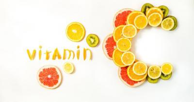 Hati-Hati Kekurangan Vitamin C, Bisa Sebabkan Gangguan Kesehatan