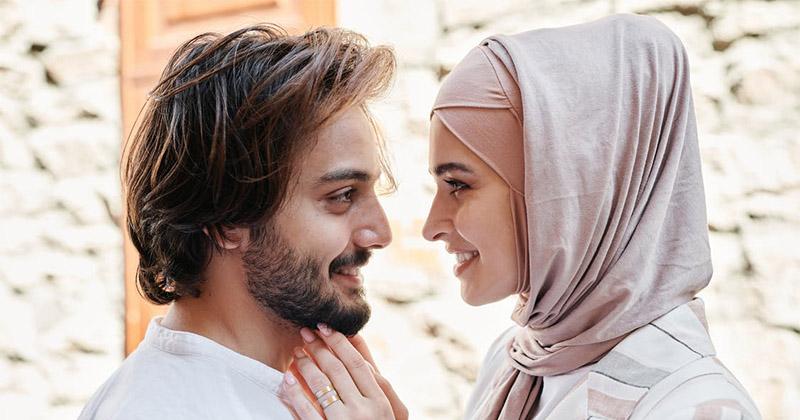 muslim-couple-1-cdc222d6d011f9804f7b0a866ebcf2b4.jpg