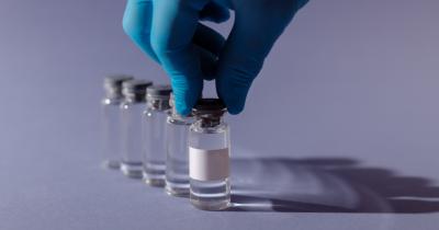 15 Jenis Imunisasi Anak Kegunaannya, Cegah Penyakit Bahaya