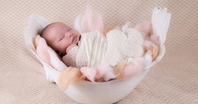 250 Nama Bayi Perempuan Bermakna Pembawa Kebahagiaan Inisal N-Z