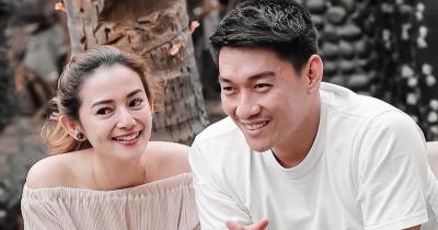 Cara Inspiratif Ifan Seventeen Bantu UMKM, Sandiaga Uno beri Dukungan