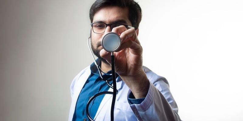 2. Jantung tidak dapat memompa darah secara efektif