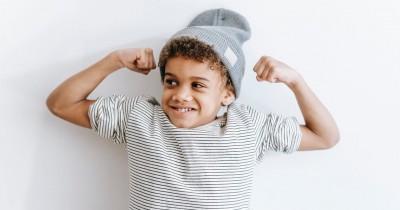 Mengenal Vitamin K2, Apa Saja Manfaatnya untuk Kesehatan Anak?