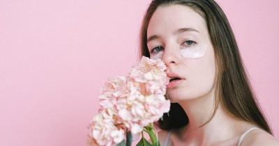 Untuk Memberikan Kelembapan, Inilah 5 Cara Tepat Memilih Eye Cream