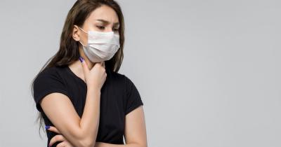 Setelah Sembuh dari Covid-19, Ini 5 Cara Mengembalikan Kesehatanmu