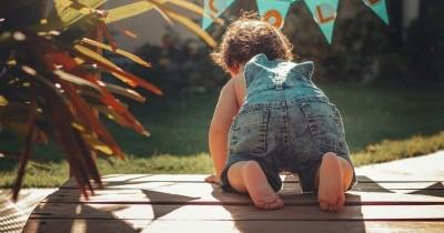 Ramah Lingkungan dengan 8 Rekomendasi Merek Clodi Terbaik untuk Bayi