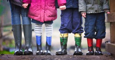 Penyebab Cara Mengatasi Berat Badan Anak Susah Naik