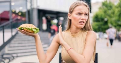 Dibenci Janin, 6 Makanan Ini Harus Dihindari oleh Ibu Hamil 7 Bulan