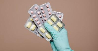 Rekomendasi Obat Mual Sesuai dengan Penyebabnya