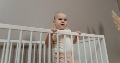 Begini Cara Menambah Berat Badan Bayi Usia 9 Bulan