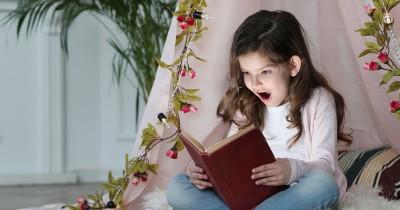 3 Tips Cerdas Memilih Buku Aktivitas untuk Anak TK, Jangan Salah Ma!