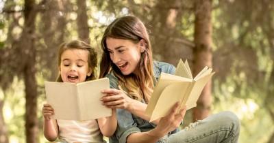 9 Cara Membaca Puisi Benar Perlu Anak Pelajari