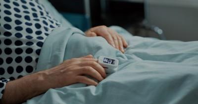 5 Kumpulan Doa Ketika Sakit Supaya Cepat Sehat Sembuh