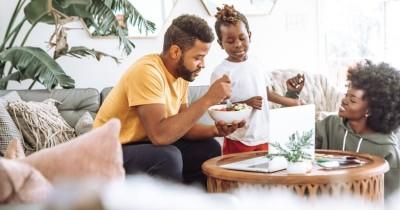 Hari Anak Nasional, Langkah Orangtua Membentuk Karakter Anak Unggul